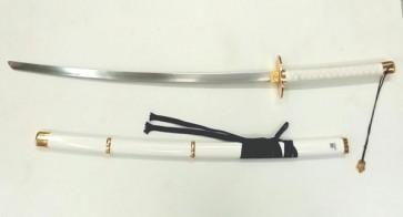 Katana Touken Ranbu Online - Ishikirimaru