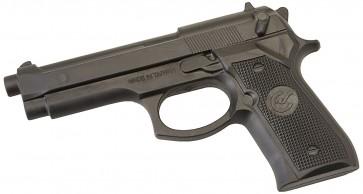 Pistola Modello Beretta in Gomma