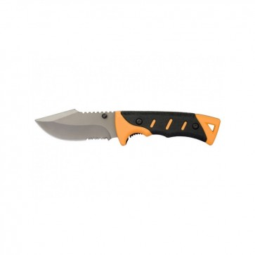 VIRGINIA COLTELLO YELLOW VI 7120 CM 10