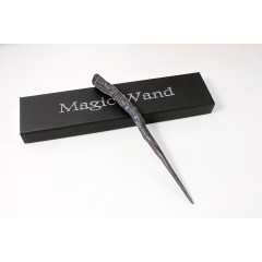 BACCHETTA Magic Wand Bellatrix Lestrange