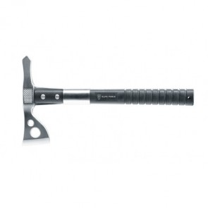 ASCIA TOMAHAWK ELITE FORCE-EF 803-WALTHER TACTICAL 5.0958