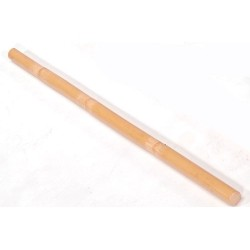 Escrima Bambù