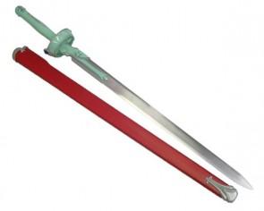 Spada Asuna Yuki lambert light sword - Sword Art Online