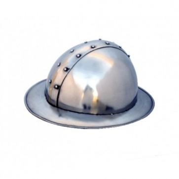 Cappello D'Arme