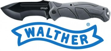 COLTELLO WALTHER OSK II 5.0761