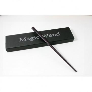 BACCHETTA Magic Wand Sirius Black