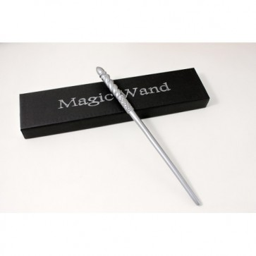BACCHETTA MAGIC WAND GINNY W.
