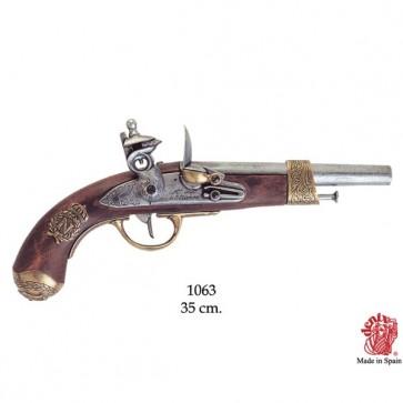 Pistola di Napoleone